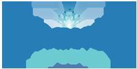 Serenity Studio Logo